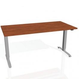 stůl výškově stavitelný