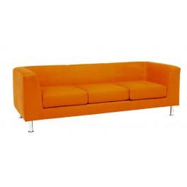 luxusní sofa