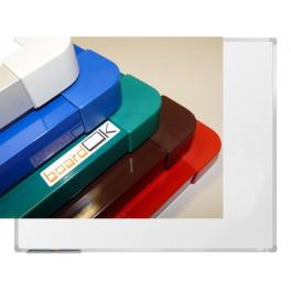 Tabule pro popis fixem, keramika magnetická