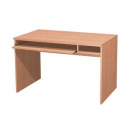 stůl s výsuvem