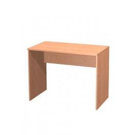 stůl pod psací stroj