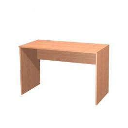 stůl kancelářský, hloubka 700mm