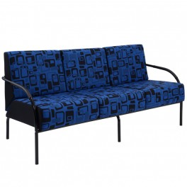 konferenční sezení, sofa