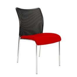 židle zasedací