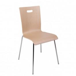 Židle jídelní