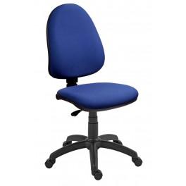 židle kancelářská
