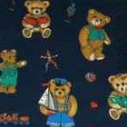 medvídci 02